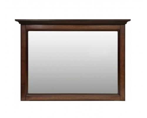 """Зеркало """"Венето"""""""
