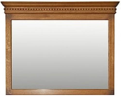 """Зеркало """"Верди"""""""